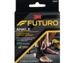 Futuro Adjust to Fit Ankle Support