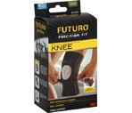 Futuro Adjust to Fit Knee Support
