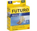 Futuro Wrap Around Ankle Support Medium 47875