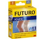 Futuro Comfort Lift Knee Support Small