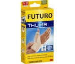 Futuro Deluxe Thumb Stabilizer Small-Medium