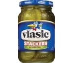 Vlasic Kosher Dill Pickles