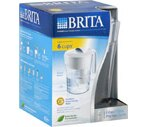 Brita Water Filtration Pitcher Standard