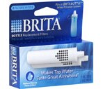 Brita Bottle Replacement Filters