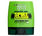 Garnier Fructis Style Spike Explosion Power Gel