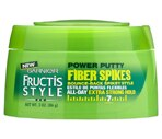 Garnier Fructis Style Fiber Spikes Power Putty