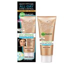 Garnier Skin Renew Miracle Skin Perfector BB Cream: Combination to Oily, Medium/Deep