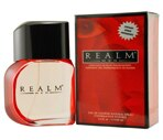 Realm Men Eau de Cologne Natural Spray