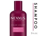 Nexxus Color Assure Replenishing Color Care Shampoo