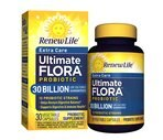 Ultimate Flora Critical Care Probiotic Capsules