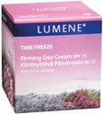 Lumene Time Freeze Firming Day Cream Spf 15