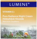 Lumene Vitamin C+ Nourishing Night Care