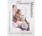Harbortown Ethan Memories 4x6 Picture Frame