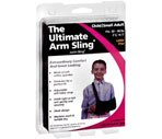 Joslin Arm Sling Child/Small Adult