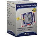 Zewa Wrist Blood Pressure Monitor