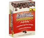 ExtendBar Snack Bar, Chocolate Delight
