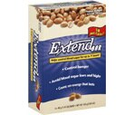 ExtendBar Snack Bar, Peanut Delight