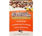 ExtendBar Snack Bar, Peanut Butter Chocolate