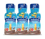 Pediasure Liquid Chocolate