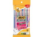 Bic Mechanical Pencils No. 2 Medium (0.7 mm)