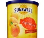 Sunsweet - Dried Apricots, Mediterranean