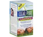 Applied Nutrition Clear Pure Complexion