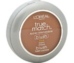 L'Oreal True Match Blush, Barely Blushing W3-4
