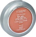 L'Oreal True Match Blush, Innocent Flush N3-4