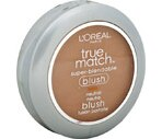 L'Oreal True Match Blush, Apricot Kiss N5-6