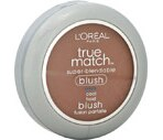 L'Oreal True Match Blush, Tender Rose C3-4
