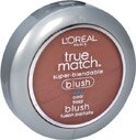 L'Oreal True Match Blush, Rosy Outlook C5-6