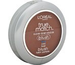 L'Oreal True Match Blush, Spiced Plum C7-8