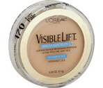 L'Oreal Paris VisibleLift Serum Absolute Advanced Age-Reversing Powder Fair 170