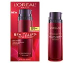 L'Oreal Revitalift Triple Power Day Lotion, SPF 30