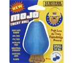 Petsport Mojo Treat Ball, Small