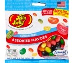 Jelly Belly Jelly Beans Assorted Flavors Sugar Free
