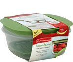 Rubbermaid Container 5 Cups