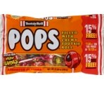 Tootsie Roll Pops Assorted Flavors