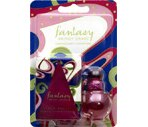 Fantasy by Britney Spears Eau de Parfum Spray