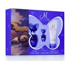 M by Mariah Carey 3 Piece Gift Set