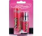 Ed Hardy Eau de Toilette Natural Spray