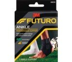 Futuro Adjust To Fit Moisture Control Ankle Support