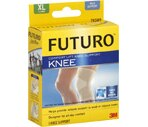 Futuro Comfort Lift Knee Support X-Large
