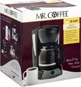 Mr. Coffee Switch Coffeemaker