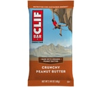 Clif Crunchy Peanut Butter Energy Bar