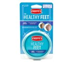 O'Keeffe's for Healthy Feet Foot Cream for Dry Feet That Crack & Split