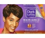 Soft Sheen-Carson Dark & Lovely Healthy-Gloss 5 Shea Moisture Relaxer for Color-Treated Hair