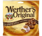 Werthers Original Hard Candies Caramel Coffee