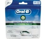 Oral-B Nighttime One Size Fits All Dental Guard