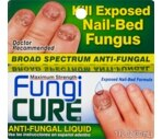 Fungicure Anti-Fungal Liquid Maximum Strength